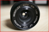 Beroflex Auto W.W. 35mm f/ 2.8