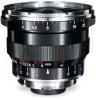 Carl Zeiss Distagon T* 18mm f/ 4 ZM